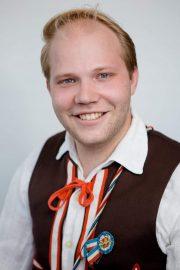 Felix Jehle