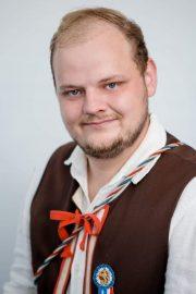 Jonas Kissel
